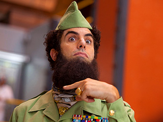 the-dictator-review_320_0.jpg