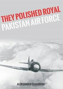 They-polished-the-Royal-Pakistan-Air-Force-Ebo.jpg