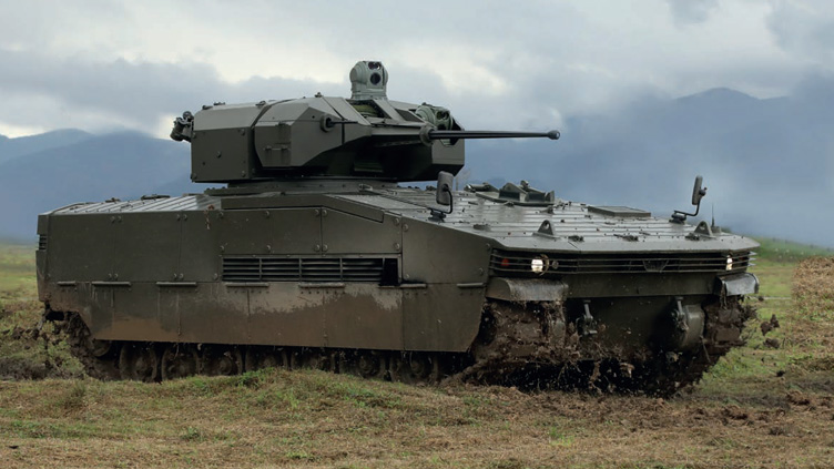 Tracked-attack-_DSEI19D3_.jpg