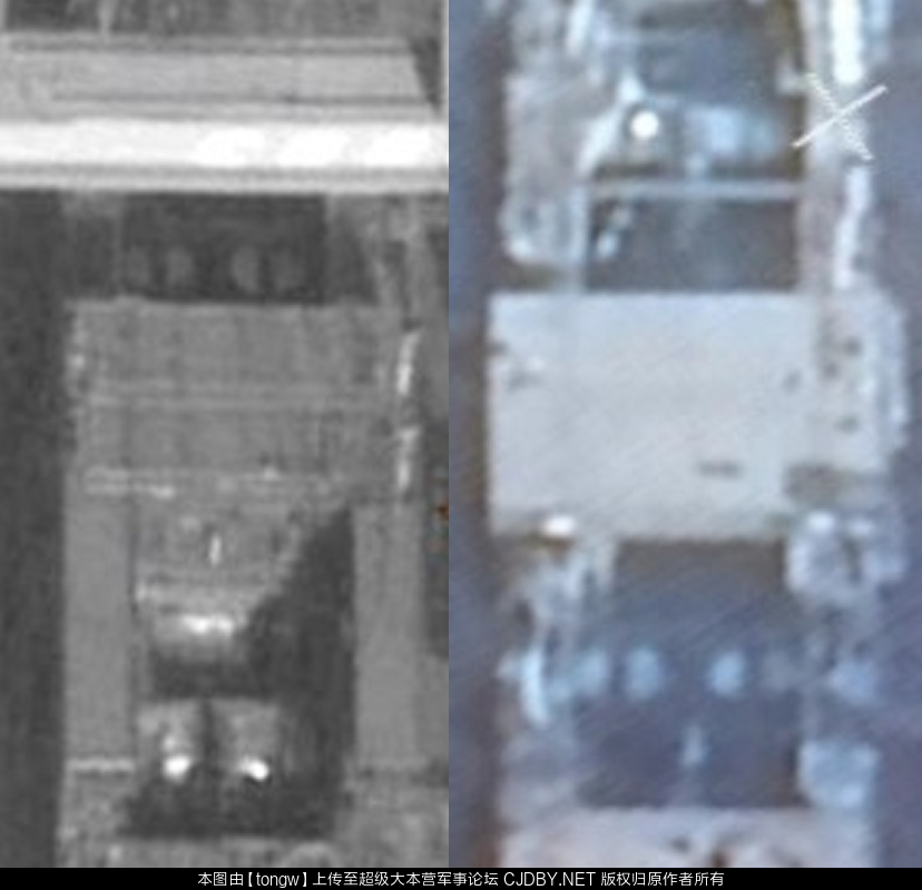 Two 003 pics side-by-side 2021017 & GT20210118.png