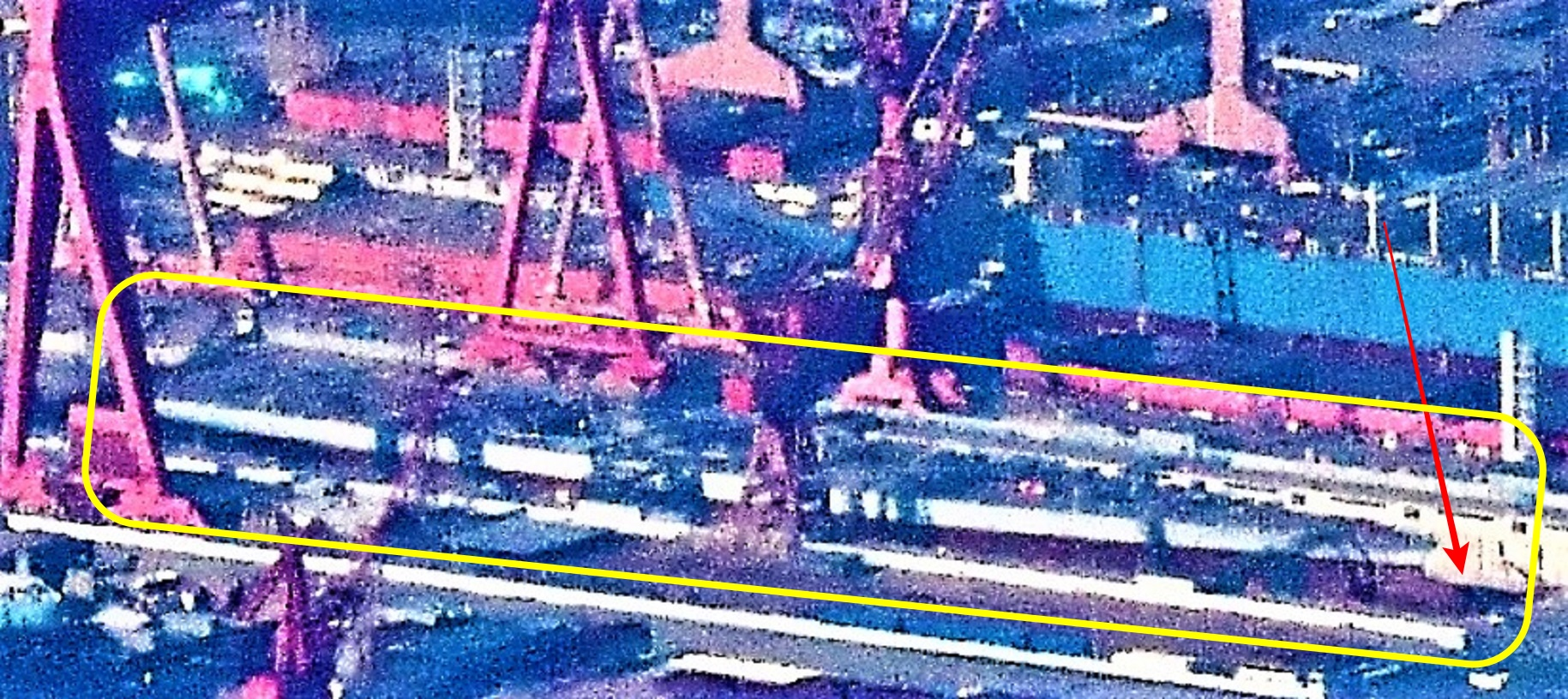 Type 003 carrier uploaded 20201205 with marking.jpg