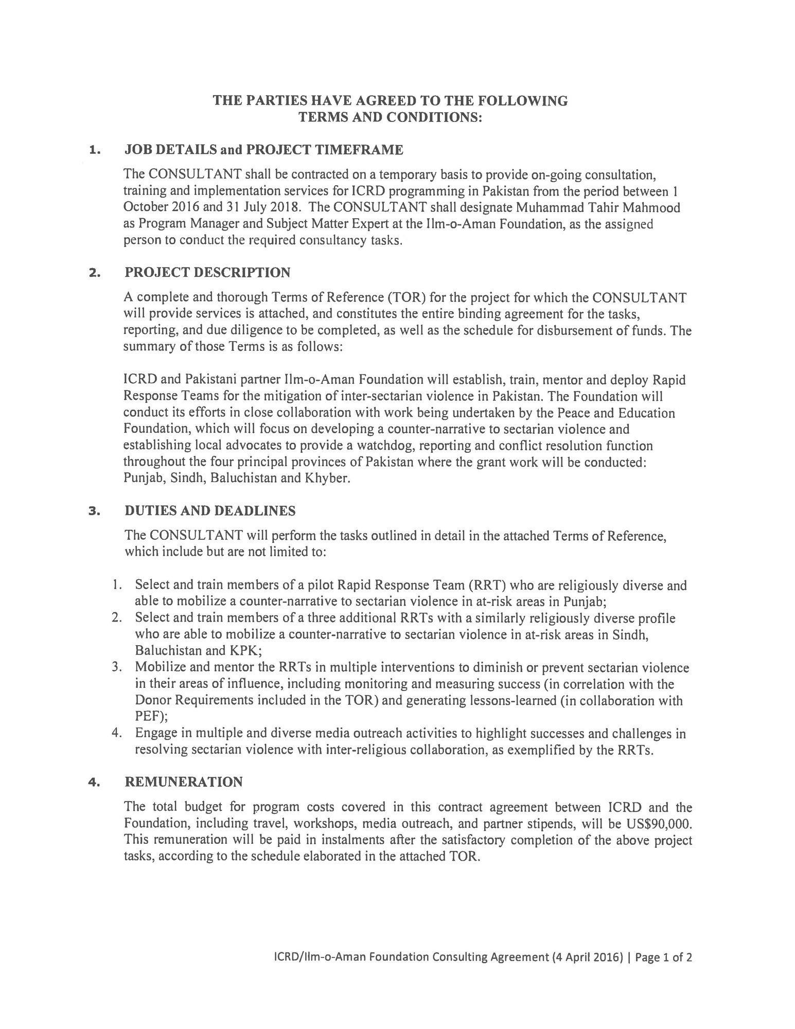 US contract for Ashrafi-page-002.jpg