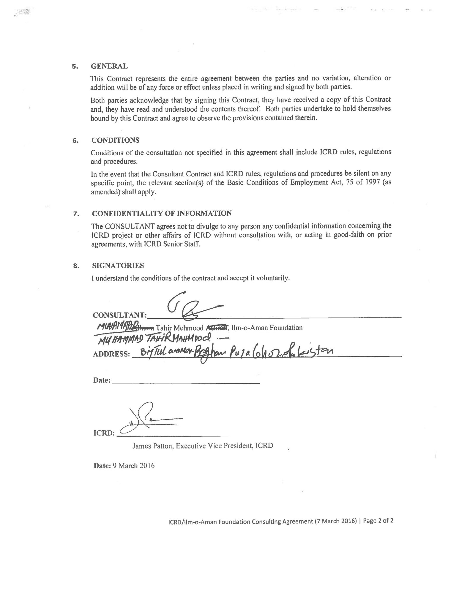 US contract for Ashrafi-page-003.jpg