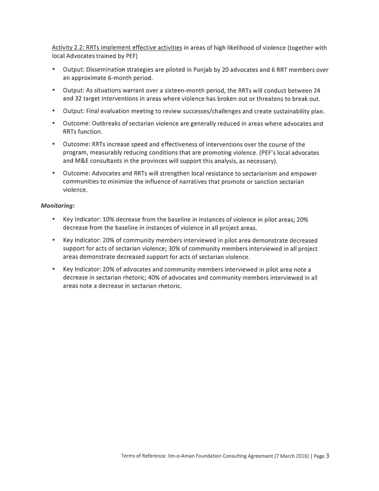US contract for Ashrafi-page-006.jpg