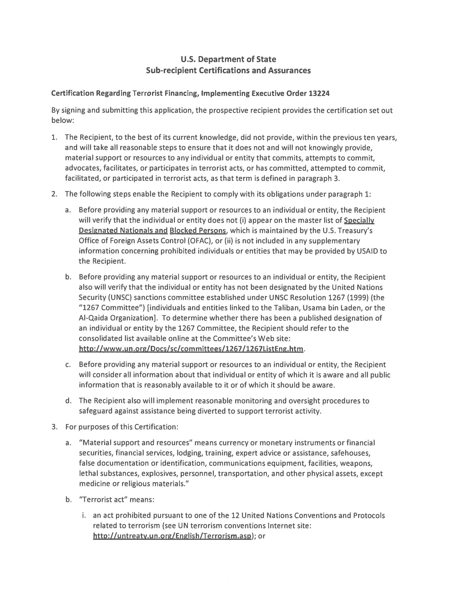 US contract for Ashrafi-page-007.jpg