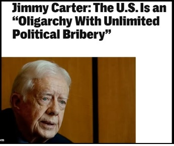 US-Jimmy-Carter-US-Oligarchy-Unlimited-Political-Bribery.jpg
