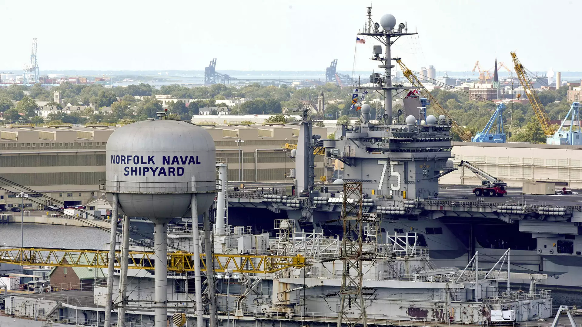 US Norfolk Naval Shipyard.jpg