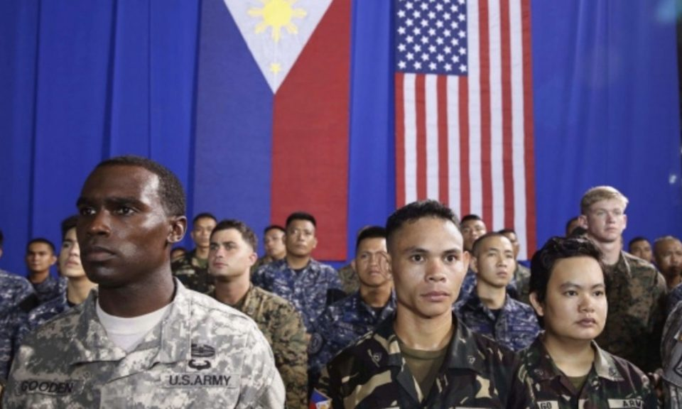 US-Philippines-Military-Flags-Reuters-960x576.jpg