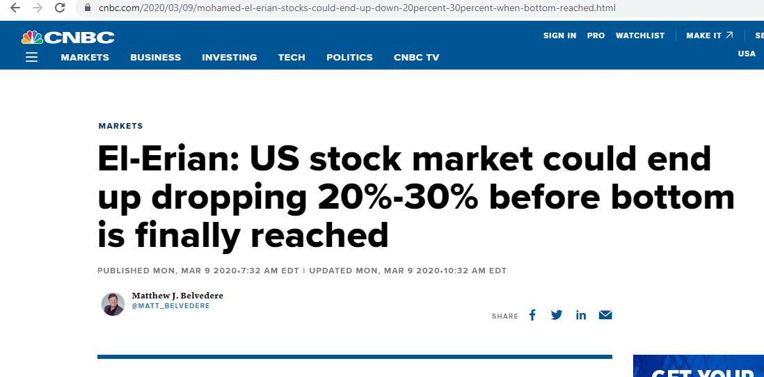 US Stock Market.png