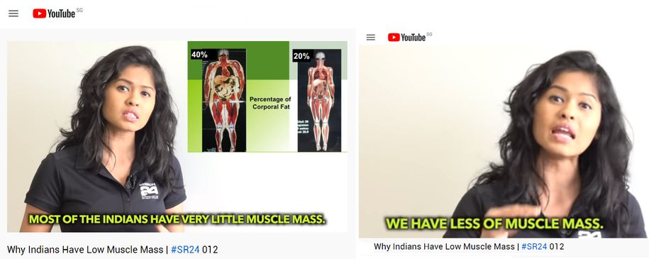 Why Indians Have Low Muscle Mass 33.jpg