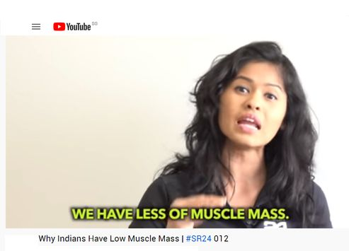 Why Indians Have Low Muscle Mass-480.jpg