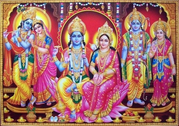 Why-Lord-Krishna-and-Lord-Rama-are-Blue-in-Color.jpg