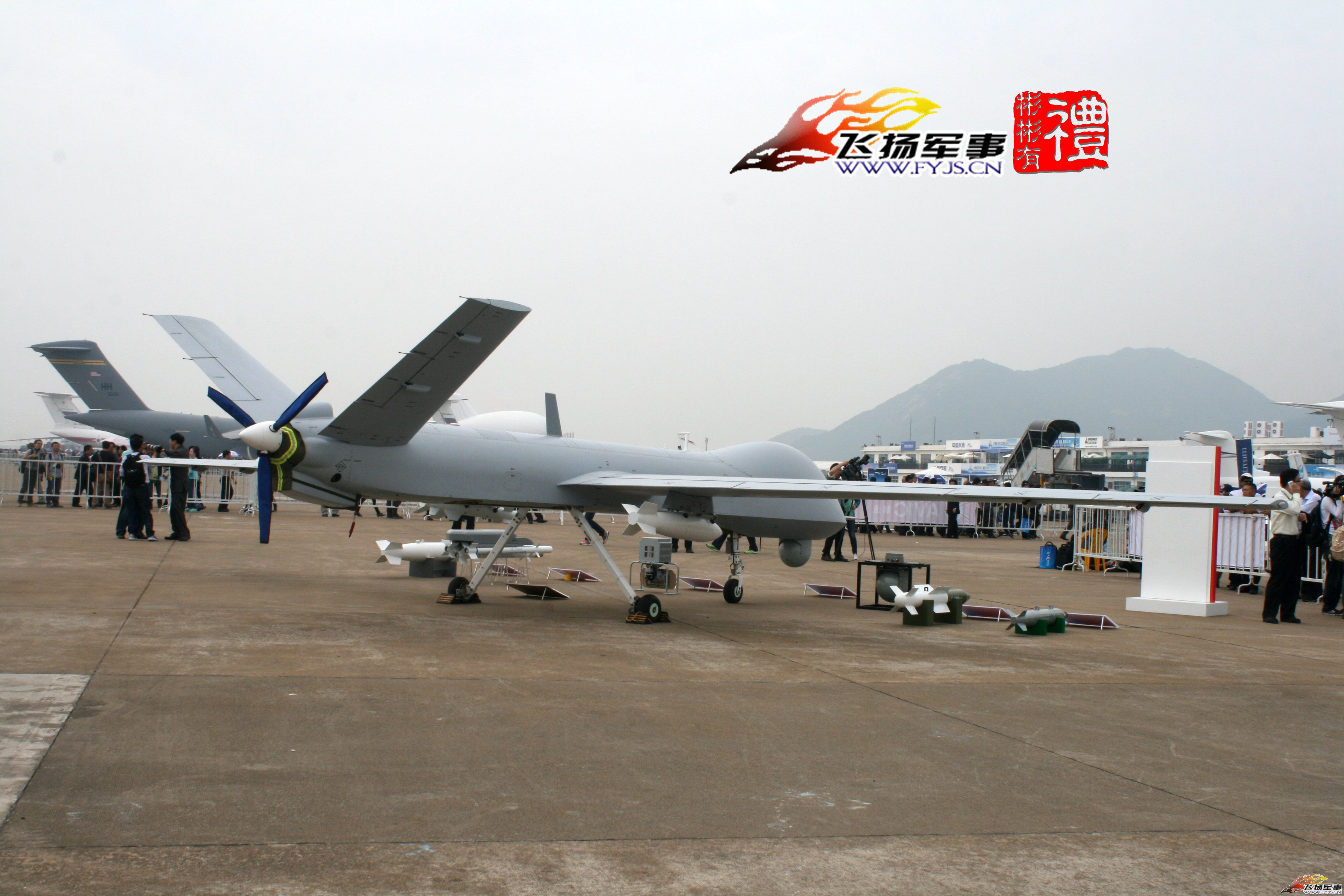 wing-loong I_02.jpg