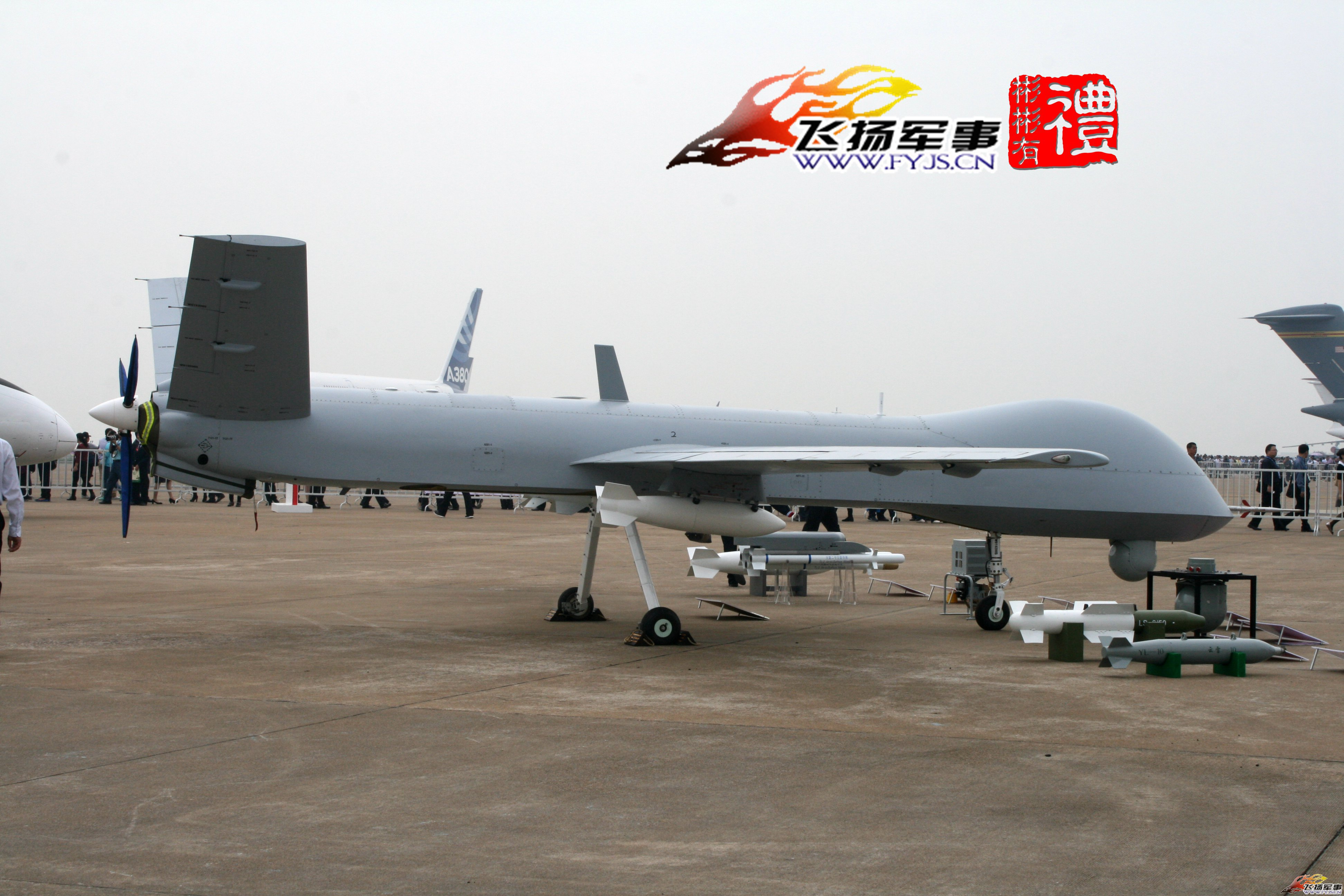 wing-loong I_03.jpg