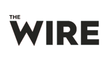Wire.png