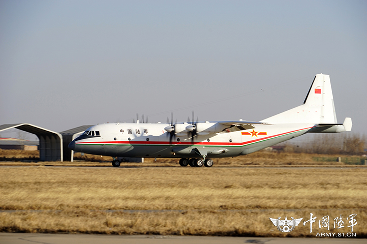 Y-9 for Army Aviation hand-over - 23.12.16 - 3.jpg