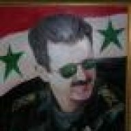 SyrianChristianPatriot