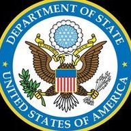 US_statedept_retired