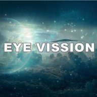 Eyevission