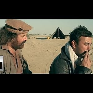 Operation 021 2014 Official Trailer -A Film By Jamshed Mahmood Raza - YouTube