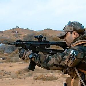 SARBAKAF SSG Navy Documentry | SSG Navy Special Services Group Pakistan Navy Documentary - YouTube