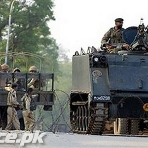 M113_Pakistani_army_news_04072007_002