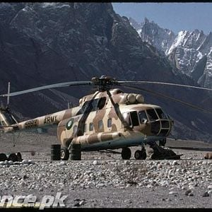 Pakistan_Army_-_Mi-171