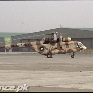 Pakistan_Army_-_Mi-171V5