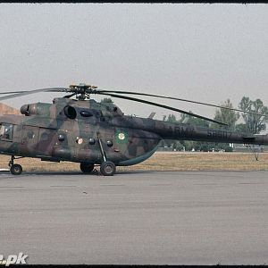 Pakistan_Army_-_Mi-171_Brown