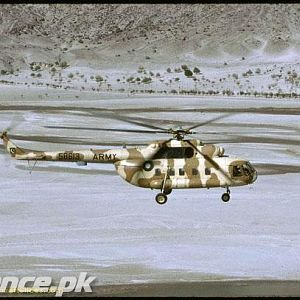 Pakistan_Army_-_Mi-171_over_Indus_River
