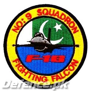PAF patch