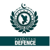 defence.pk